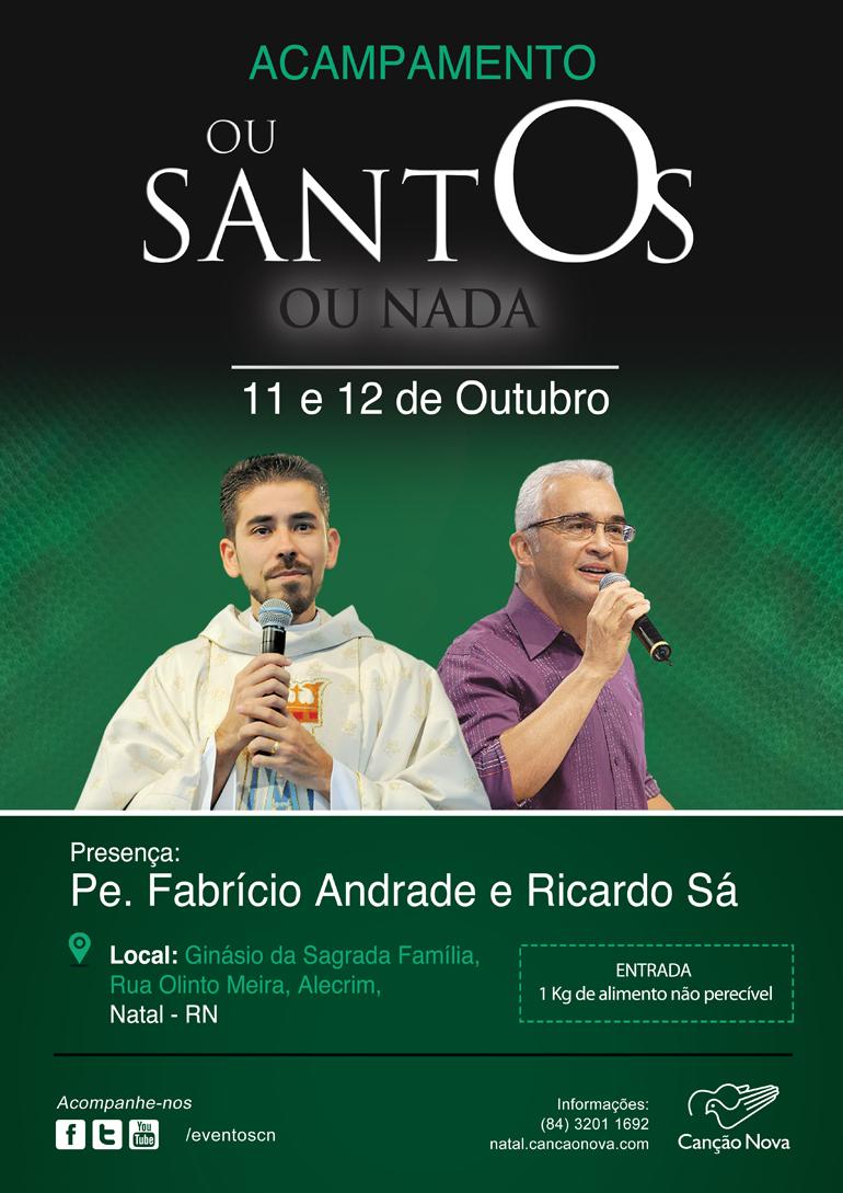 E-Flyer - ACP_Ou Santos ou Nada_Natal-RN