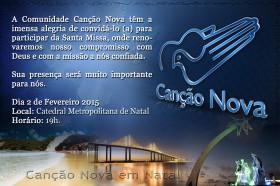Convite Missa de Compromisso 2015 cópia