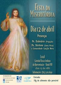 FESTA MISERICÓRDIA - Cartaz 2015 WEB (2)