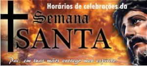 SEMANA-SANTA-300x135