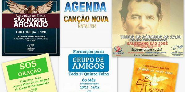 CN_Agenda