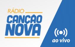 Ouça a Rádio Canção Nova - ao vivo
