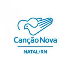 Missão CN Natal-RN