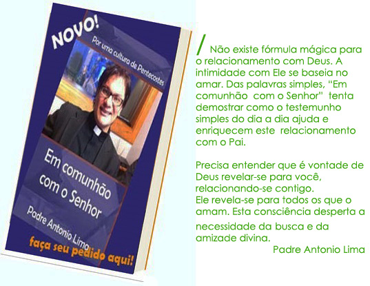bubblicita_libro_fb
