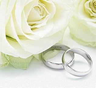 Matrimonio O Que é : Como salvar o casamento dicas simples para salvar o relacionamento