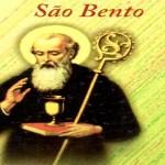 Sao Bento Blog