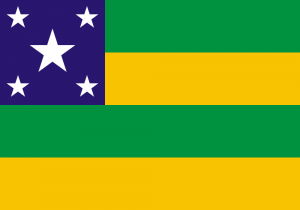 estado de goias