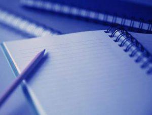caderno,