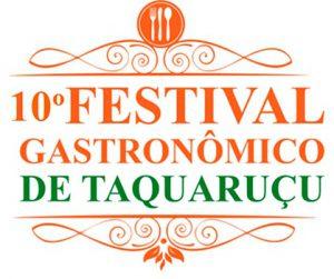 festival gastronômico taquaruçu