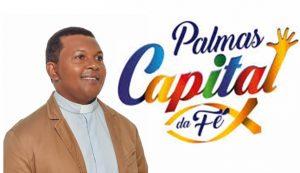 pe geraldinho no palmas capital da fe