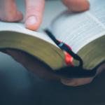pegeraldinho, biblia
