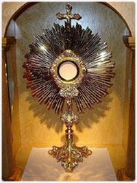 santissimo-sacramento-200.jpg