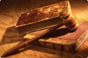 O julgamento cabe a Deus