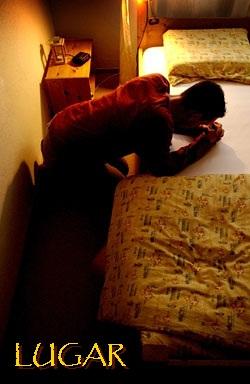 Resultado de imagem para DESPERTANDO O CONHECIMENTO - Oração dos 7 passos - O CAMINHO PARA ENTRAR EM CONTATO COM DEUS!