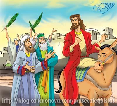http://blog.cancaonova.com/paisecatequistas/files/2009/03/nt90.jpg