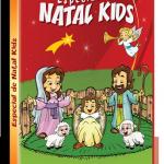 DVD-ESPECIAL-DE-NATAL-KIDS