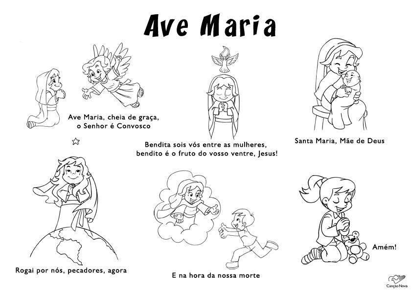 Top Mês de Maria » Sentinelas UL29