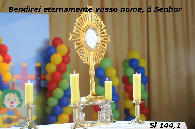 salmo 3