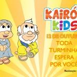 kairós-CARD3