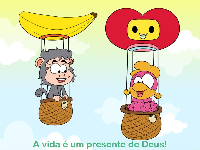 5--A-vida-é-um-presente-de-Deus-Face
