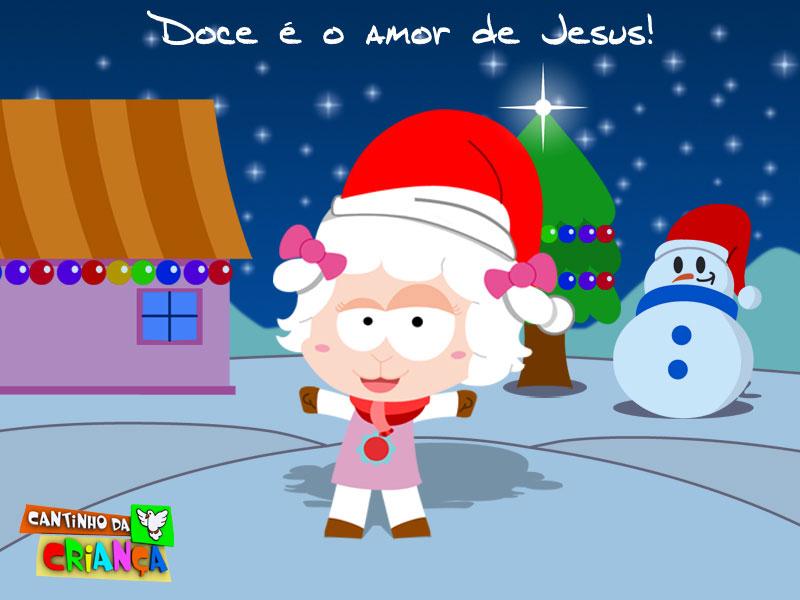 13--Doce-é-o-amor-de-Jesus!-Face