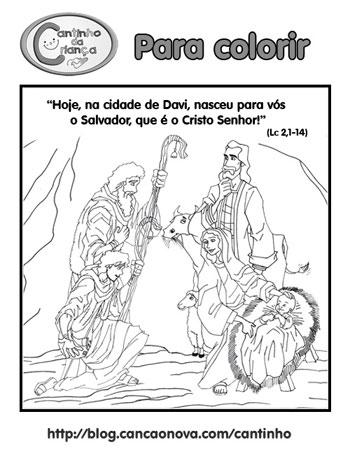evangelho_nsrceu-o-salvador-25-12-11_PARA-COLORIR