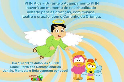 PHN Kids