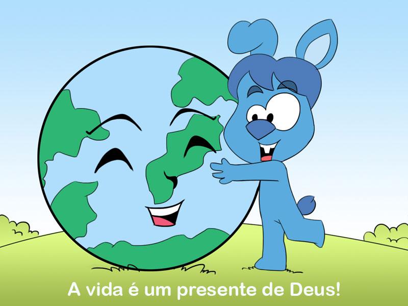 6--Deus-fez-um-lindo-planeta-pra-gente-morar.-Vamos-cuidar-dele-Face