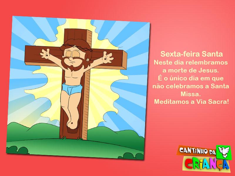 06-Sexta-Feira-Santa-Card