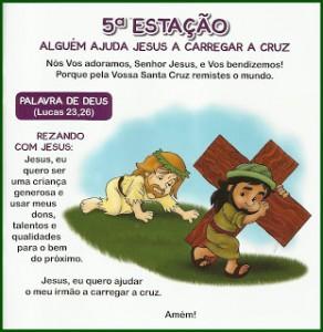 5estação