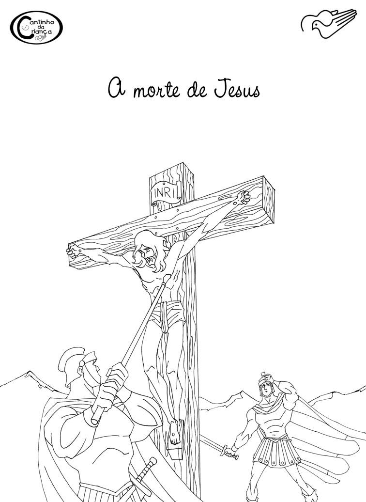 8-a-morte-de-jesus (1)