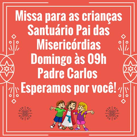 card missa