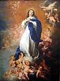 Ave Maria Pur�ssima!
