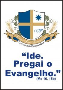 ide_pregai_o_evangelho
