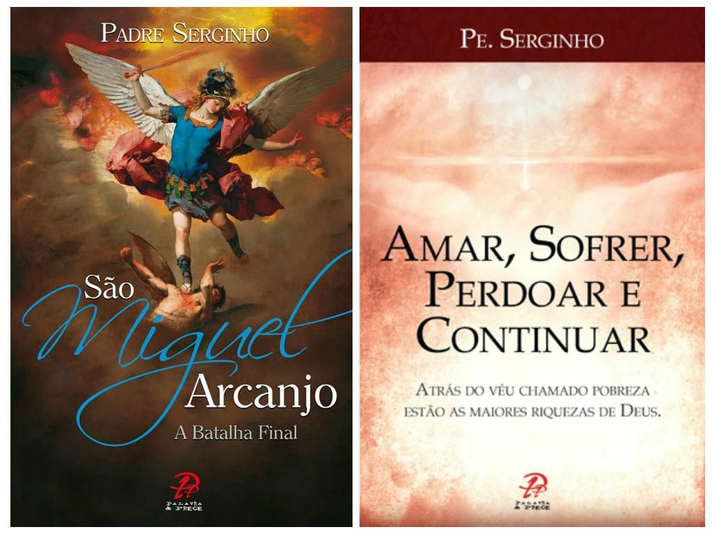 livros I