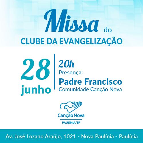 missa-clube-28-junho