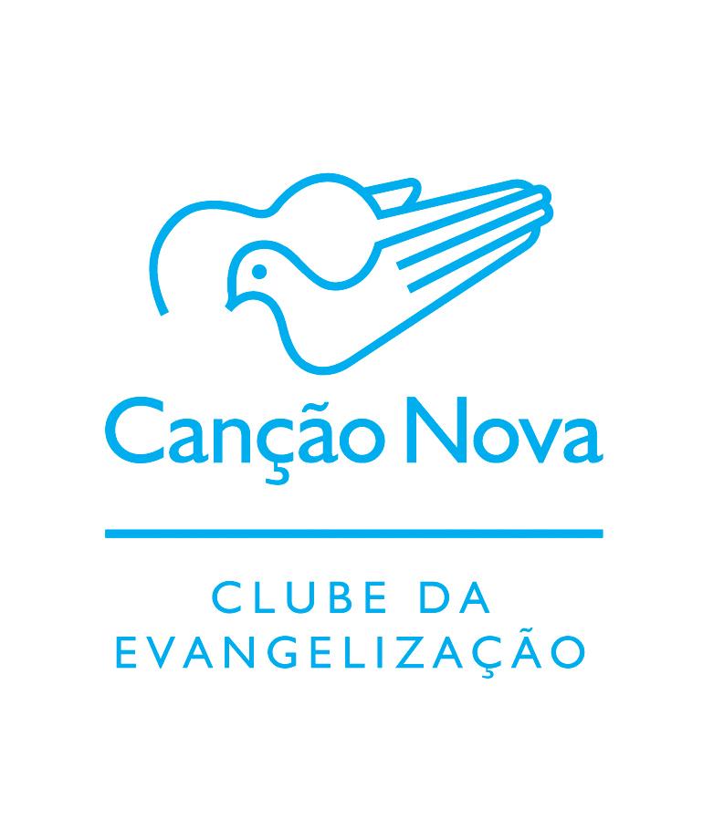 log clube da evangelização