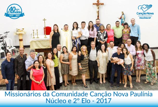 cancao-nova-paulinia_2017