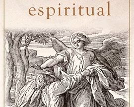 Serie - O Combate Espiritual