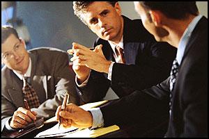 executivos.jpg