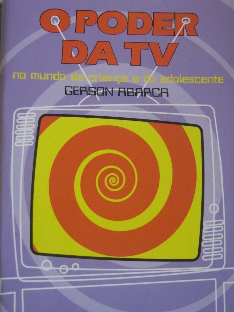 livro-tv.JPG