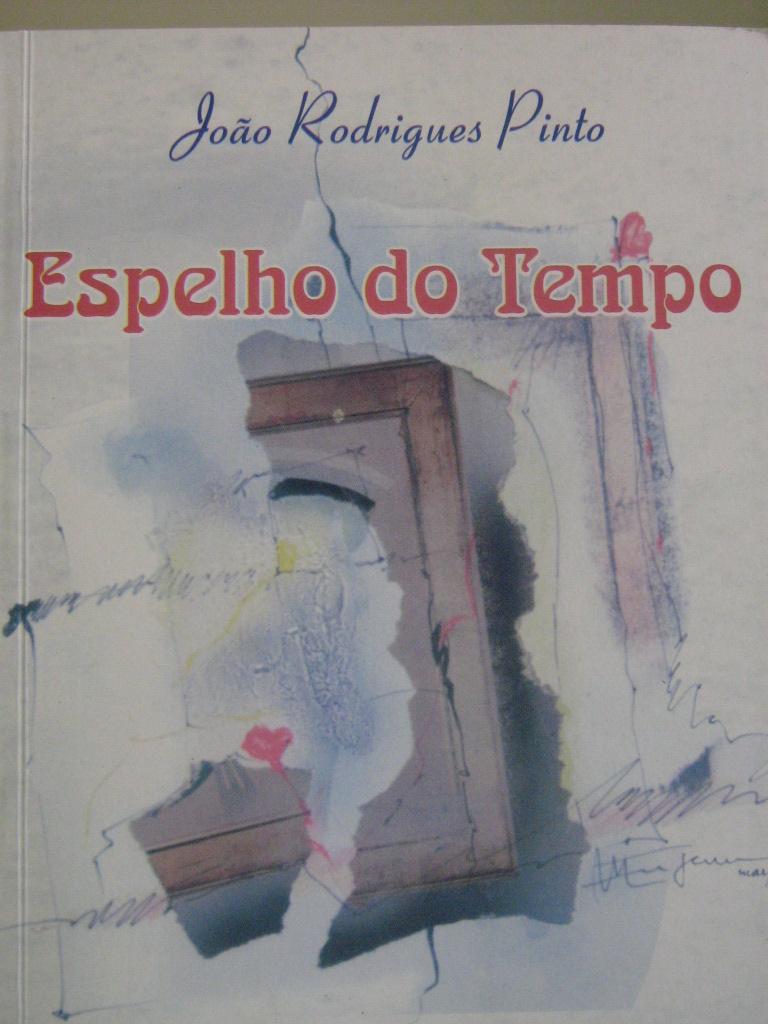 livros-002.jpg
