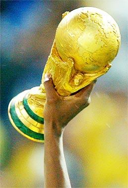 O time do Brasil é bom, mas não vestiu a camisa. Está faltando sangue!!!!