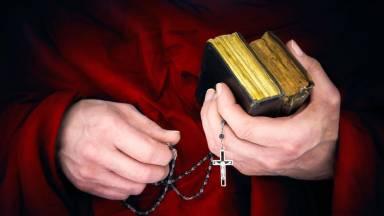 Transtorno Obsessivo Compulsivo (TOC) e a prática religiosa