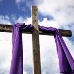 Por um jejum de ações Cristãs contra atitudes hipócritas