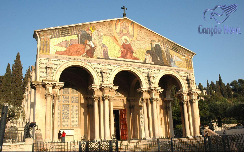 basilica-da-agonia.JPG