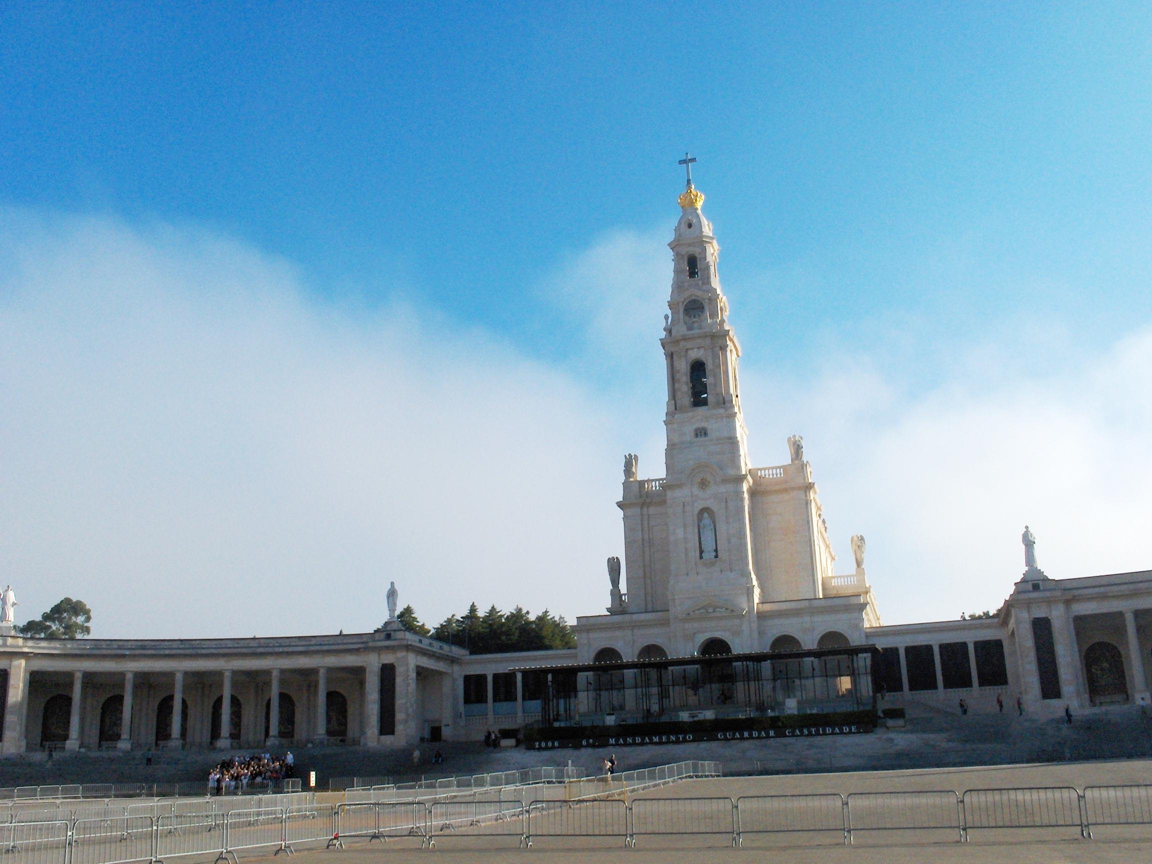 santuario-basilica-004.jpg