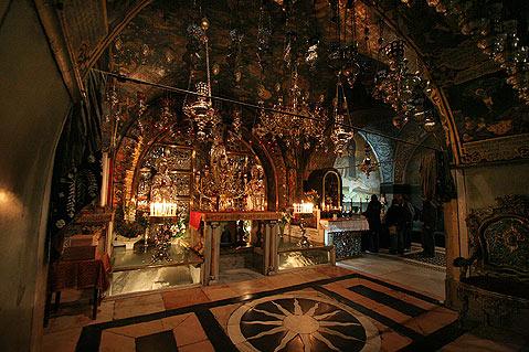 church-of-the-holy-sepulchre25.jpg