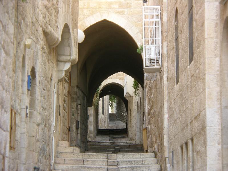 ruas-de-jerusalem.jpg