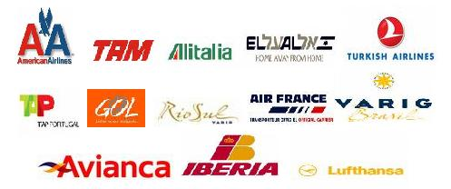 http://blog.cancaonova.com/peregrinacoes/files/2008/08/imagem_empresas-aereas.JPG